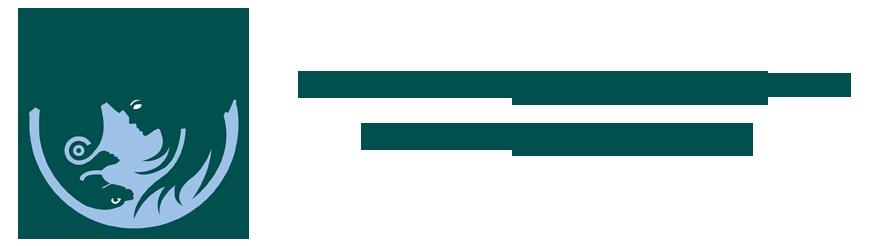 Oceans'17 MTS/IEEE