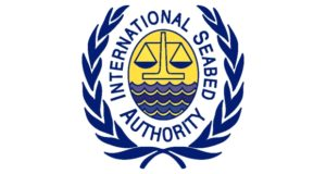 International Seabed Authority internship associate legal officer environmental management plans Women and girls in science ISA Releases Stakeholder Submissions to Draft Exploitation Regulations
