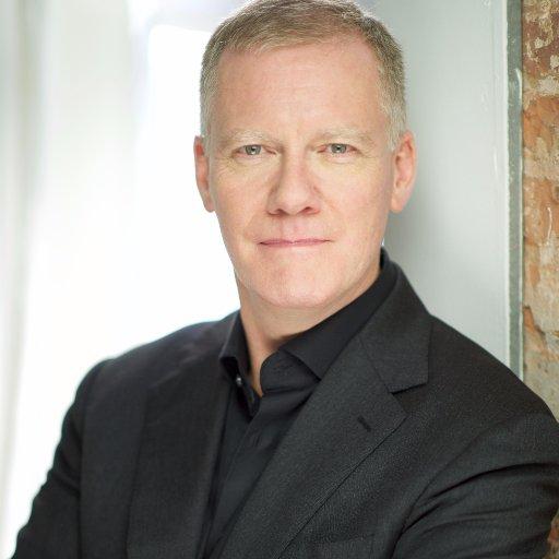 Michael W Lodge