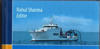 Deep Sea Mining DSM Summit