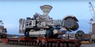 European Parliament Calls for a Moratorium on Deep-Sea Mining
