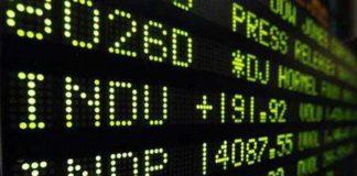 Coda Octopus Group, Inc. (CODA) Director Purchases $345,750.00 in Stock
