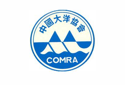 COMRA Logo