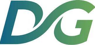 DeepGreen Logo