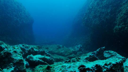 A Mining Code for the Deep Sea